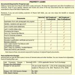 Baby Death Certificate Template New Translation Certification Statement then Free Death Certificate
