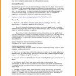 Baptism Certificate Template Word Unique Certificate Of Service Template Word Certificatetemplateword Com