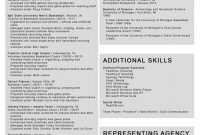 Baseball Scouting Report Template Awesome Travel Baseball Team Budget Spreadsheet My Spreadsheet Templates