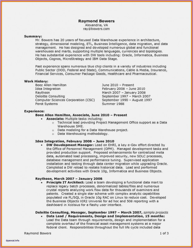 Baseline Report Template Unique Free Collection 53 Project Management Document Templates Examples