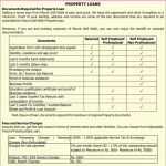 Basketball Camp Certificate Template Unique Free Kids Certificate Templates Sansu Rabionetassociats Com