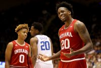 Basketball Player Scouting Report Template Unique Indiana Basketball who Will Take Over the Leadership Role for Next