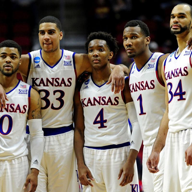 Basketball Scouting Report Template Professional Ncaa Tournament 2016 Scouting Report For Kansas Villanovas Elite