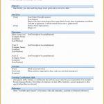 Beautiful Certificate Templates Unique School Infographic 45 Beautiful Infographic Resume Builder Resume
