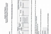 Behaviour Report Template New Report Basc Bess Sample sos Self Template Teacher Srp Bulacan