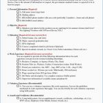 Best Employee Award Certificate Templates Unique 37 Award Certificate Template Word A Riverheadfd