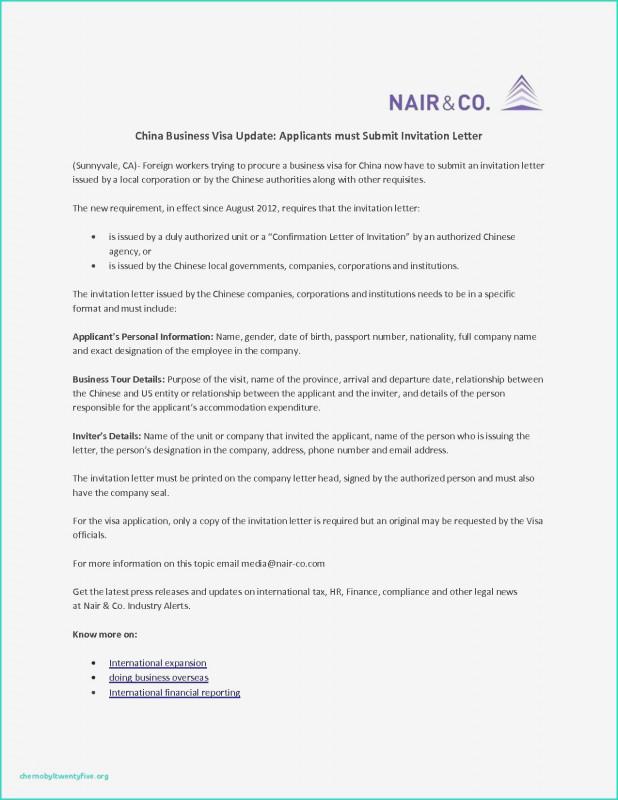 Best Report Format Template New Letter Format Sample Template Valid Invitation Form Formal Letter