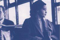 Biography Book Report Template Unique Rosa Parks My Story Rosa Parks Jim Haskins 8601404801150 Amazon