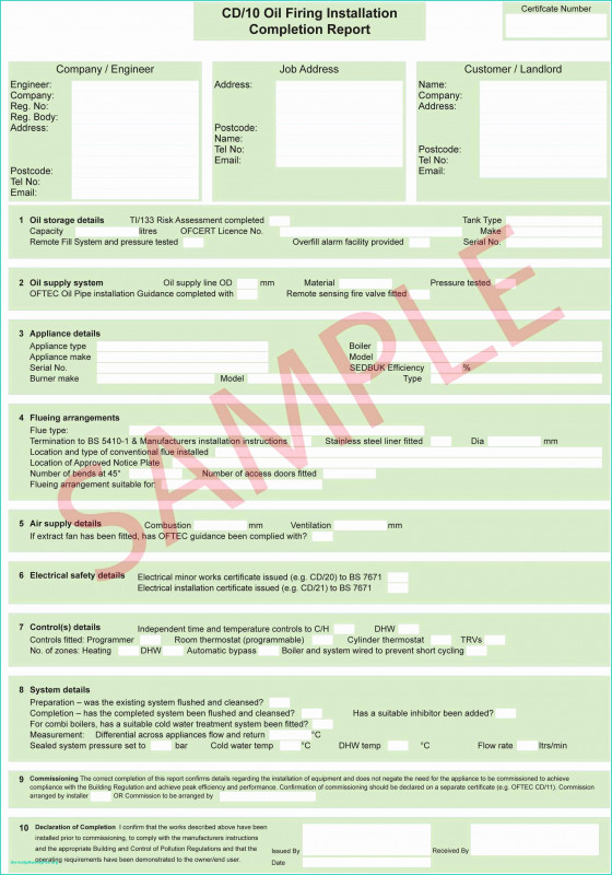Birt Report Templates New Free Birth Certificate Lookup California Birth Certificate Texas