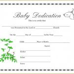 Birth Certificate Template for Microsoft Word New Birth Certificate Template for Microsoft Word Image Collections