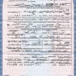 Birth Certificate Template Uk Unique Hamilton County Birth Certificate Freedomapkhere Com