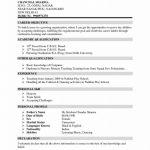 Birth Certificate Templates for Word Unique Resume organization Unique Design Resume Sample Doc Best Resume Doc