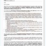 Birth Certificate Translation Template Unique Birth Certificate Translation Notarized Sample Birth Certificate