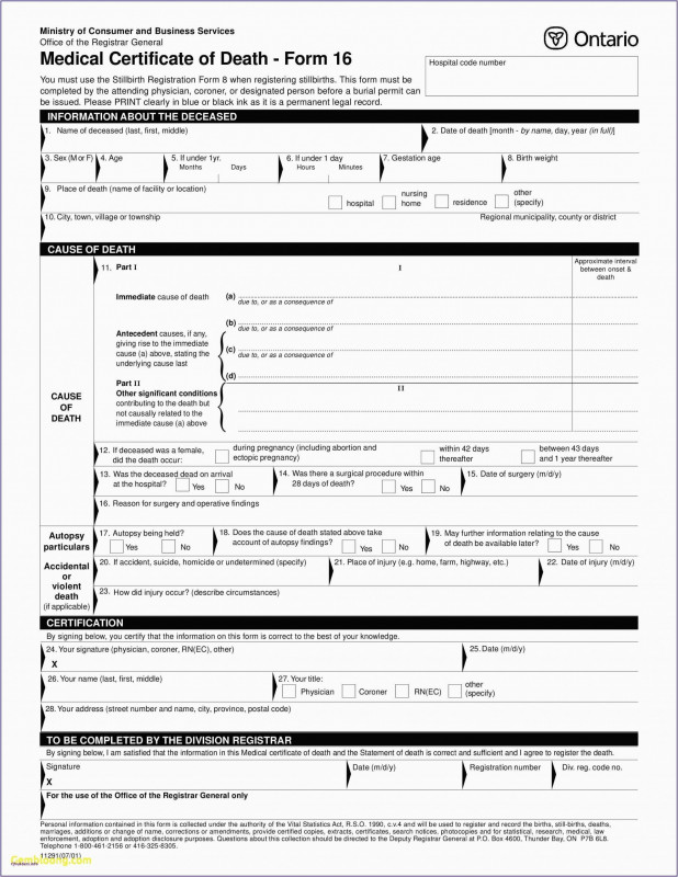 Blank Autopsy Report Template Awesome Outstanding Blank Newspaper Template Microsoft Word Ideas