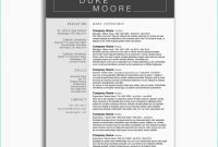 Blank Autopsy Report Template Awesome Sample Request for Autopsy Report Glendale Community