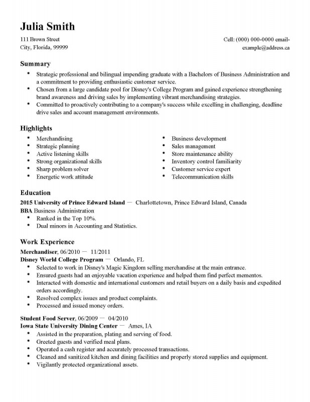 Blank Autopsy Report Template Professional Sample Resume Blank Police Report Template Valid 30 Elegant Retail