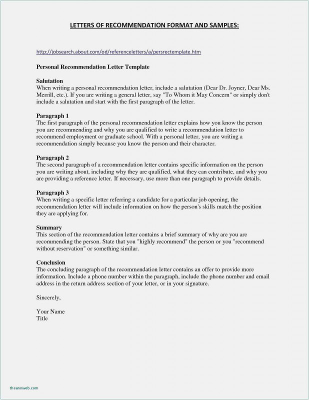 Blank Autopsy Report Template Unique Download Cv format Template In south Africa Beautiful S Blank Resume