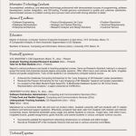 Blank Award Certificate Templates Word New Letter Of Excellence Template Valid Resume topics Best A¢†a Resume