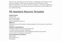 Blank Police Report Template Professional R Sum Template Word Archives Kolot Co Valid Resume Template Blank