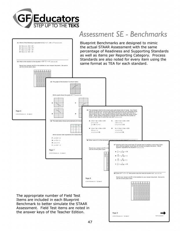 Book Report Template 3rd Grade New Math Products Gf Educators