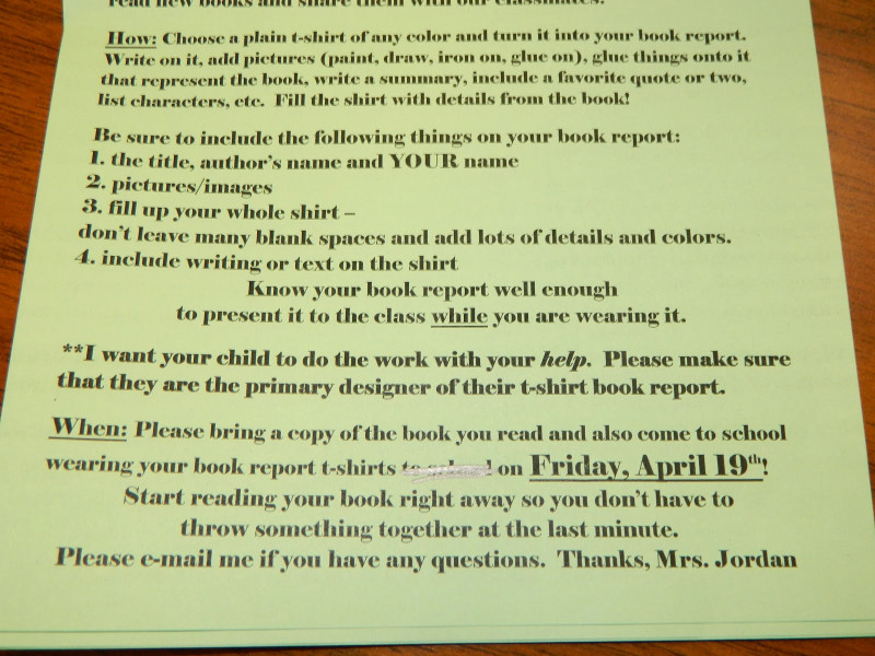 Book Report Template 4th Grade Awesome 50 Awesome 4th Grade Book Report Amarieartja Com