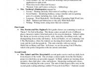 Book Report Template 4th Grade New Book Report Example College Pdf Nonfiction Template Level Examples