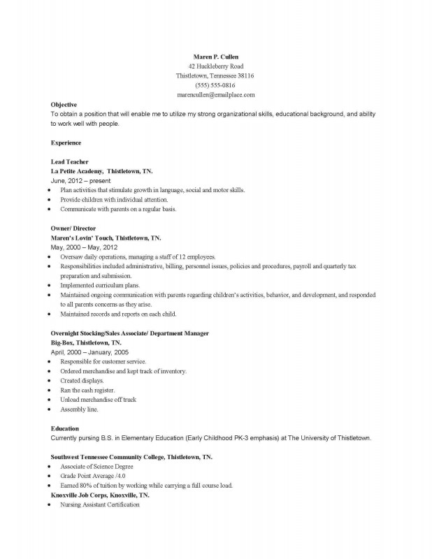 Book Report Template 4th Grade Professional Resume 4th Grade Teacher Salumguilher Me