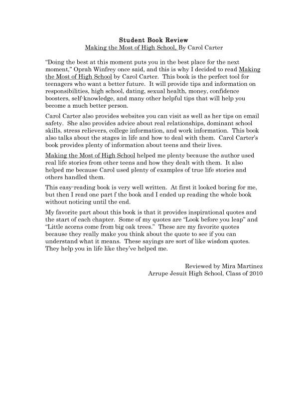 Book Report Template Grade 1 Unique School Book Report Suzen Rabionetassociats Com