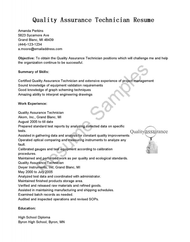 Book Report Template High School Unique New High School Resume Sample Atclgrain