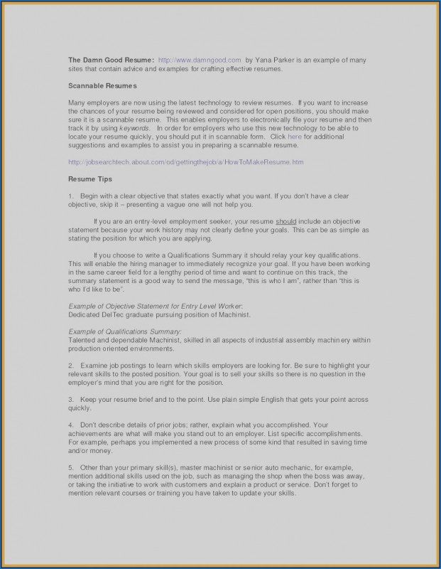 Book Report Template In Spanish Awesome Free Resume Templates for Teachers Examples Free Resume Templates