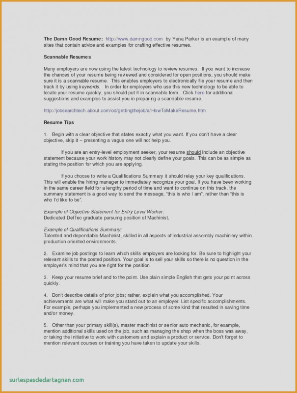 Book Report Template In Spanish Awesome Resume Summary Examples Yahoo Best Of Collection Positioning