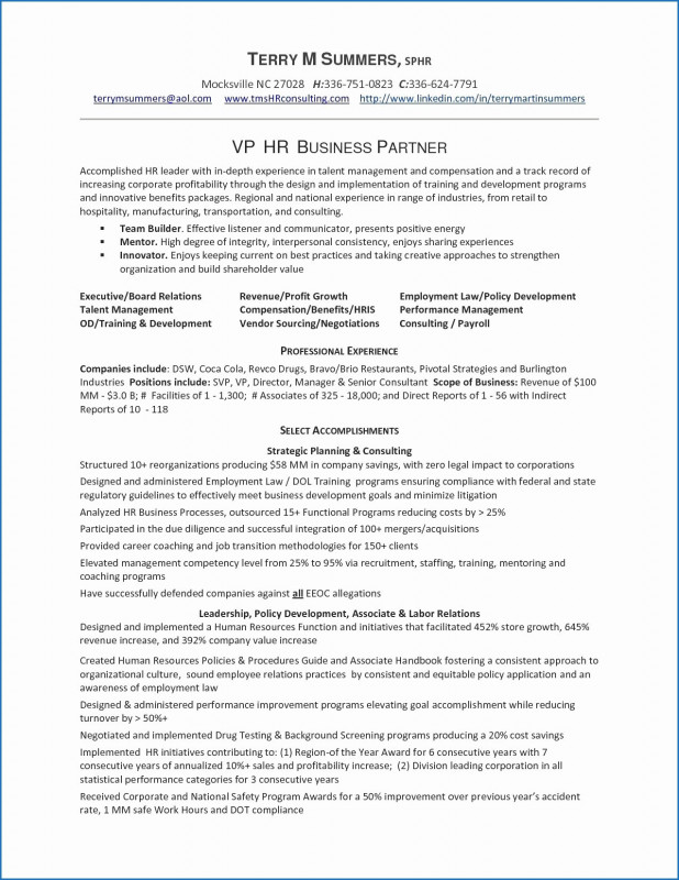 Book Report Template In Spanish New Resume Summary Template New Resume Summary Examples Lovely
