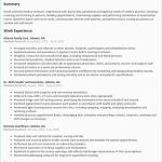 Boot Camp Certificate Template New Training Certificate Word Template Sansu Rabionetassociats Com