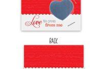 Boyfriend Report Card Template Unique Amazon Com Love Notes Scratch Off Cards Diy Kit 25 Pack My