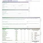 Bug Summary Report Template