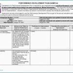 Build A Bear Birth Certificate Template Awesome California Birth Certificate Sample Lera Mera