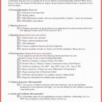 Build A Bear Birth Certificate Template Awesome Make A Birth Certificate for A Pet Fresh 42 Lovely Dog Birth