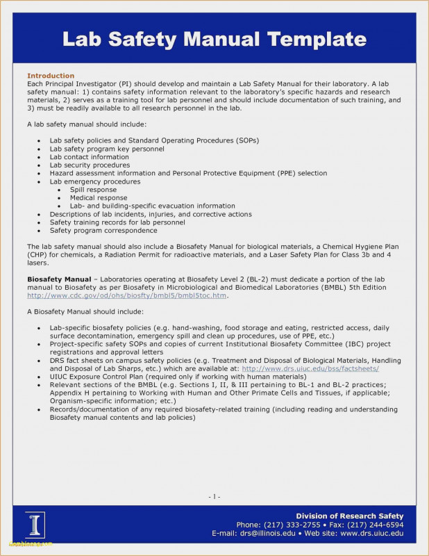 Building Defect Report Template New Free Collection 55 Handbook Template Professional Free Download