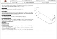 Building Defect Report Template Unique Safety Inspection Report Template Mold Inspection Report