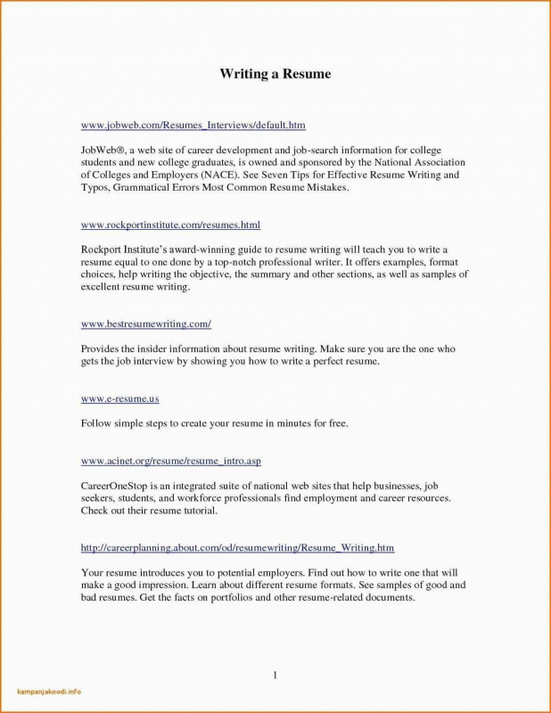 Business Quarterly Report Template New 045 Block Format Business Letter Sample Of Unique Request For