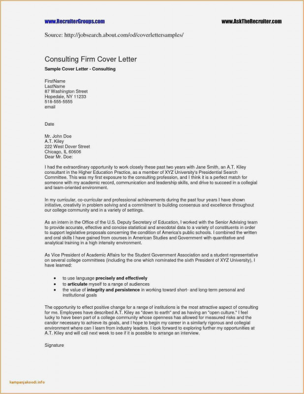 Business Review Report Template Awesome Free 40 Transcription Template Example Free Professional Template