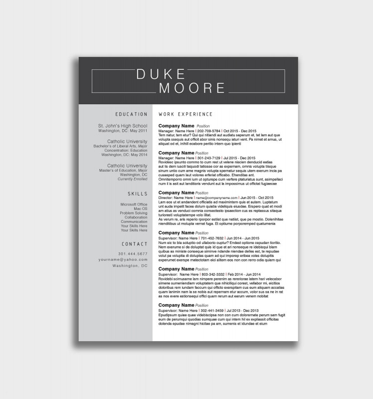 Business Trip Report Template Awesome Lebenslauf Template Word Neu Resume Template Doc Word Valid Artist