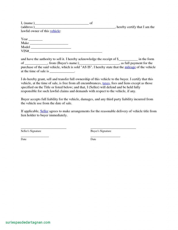 Car Damage Report Template Awesome Letter Of Agreement Template Between Two Parties Download