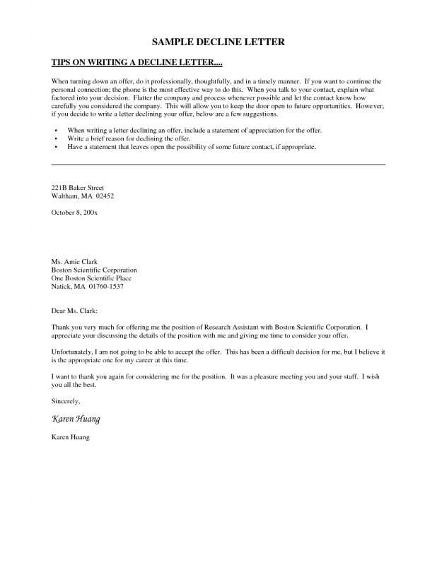 Ceo Report To Board Of Directors Template New Letter To Board Of Directors Template Suzen Rabionetassociats Com
