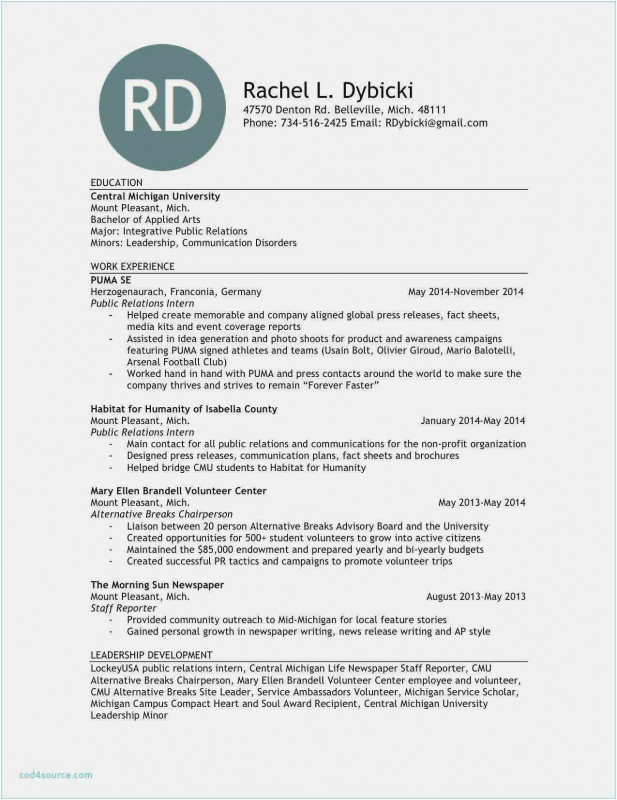 Ceo Report to Board Of Directors Template Unique Download 59 Communication Board Template Sample Free Professional