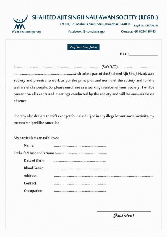 Cereal Box Book Report Template Awesome Rental Profit and Loss Statement Template then Cereal Box Project
