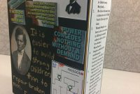 Cereal Box Book Report Template Awesome Val Johnson Valorieljohnson On Pinterest