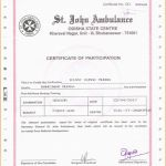 Certificate Of Achievement Army Template Awesome Powerpoint Certificate Of Appreciation Sansu Rabionetassociats Com