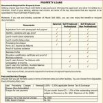Certificate Of Achievement Template for Kids New Sample Award Certificate Award Certificate Template for Kids Lovely