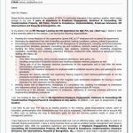 Certificate Of Analysis Template Awesome Certificate Of Analysis Template Radiodignidad org